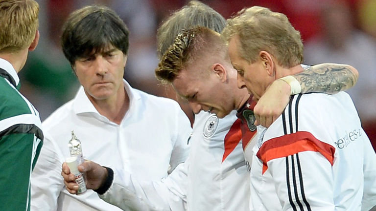 joachim-low-marco-reus-germany_3154288