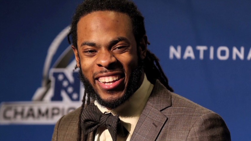 140123204147-n-richard-sherman-football-agent-brand-advertisers-super-bowl-00023905-1024x576