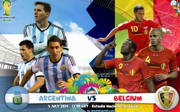 Argentina-vs-Belgium-620x387