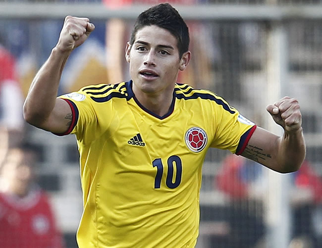 colombia-world-cup-2014-brazil-2014-311