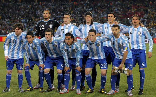 soccer-team-of-argentina-8